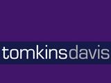 TomkinsDavis, Hayes