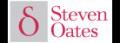 Steven Oates, Hertford