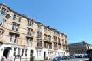 property to rent in City Centre - Bath Street