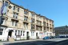 property to rent in Bath Street, Glasgow, G2