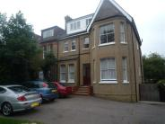 2 bedroom Flat to rent in Woodside Lane, Finchley...