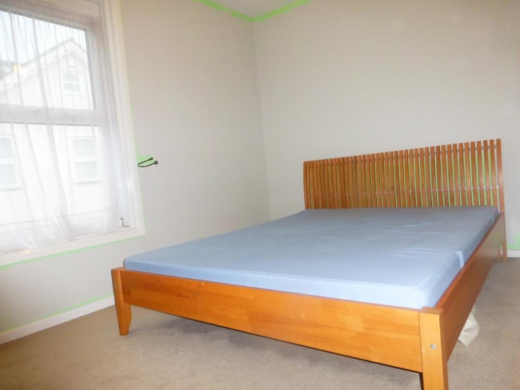 84 Havant Road bed 1