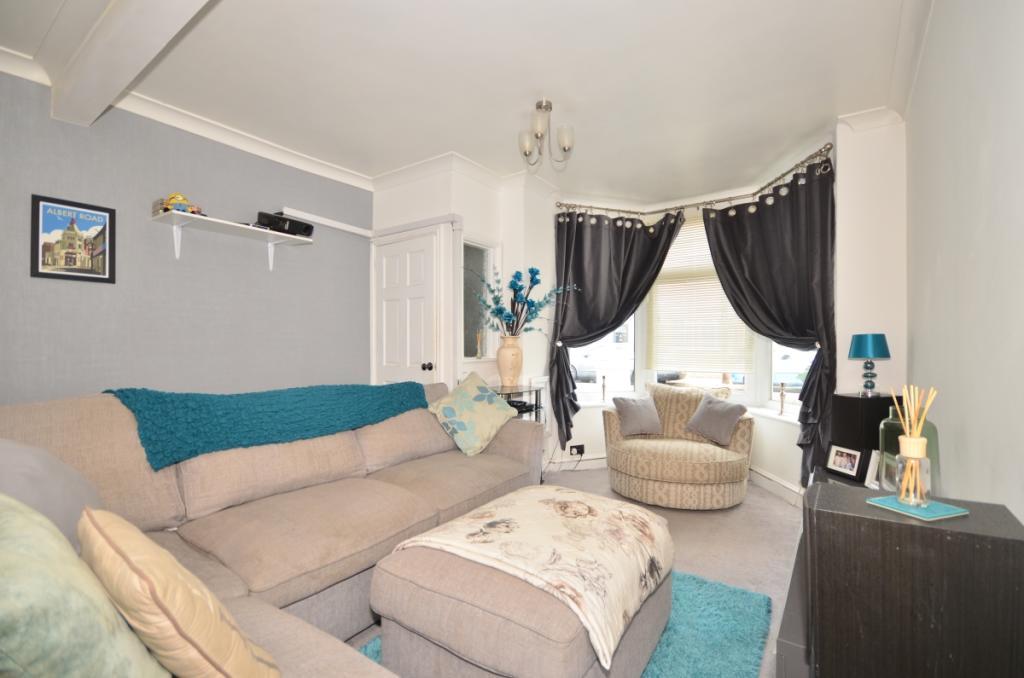 9013mqg0 - lounge...