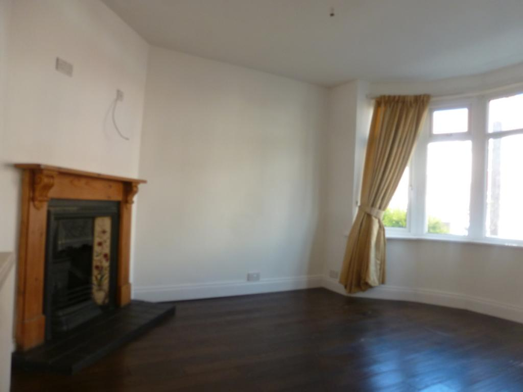 14 Lovett Road lo...