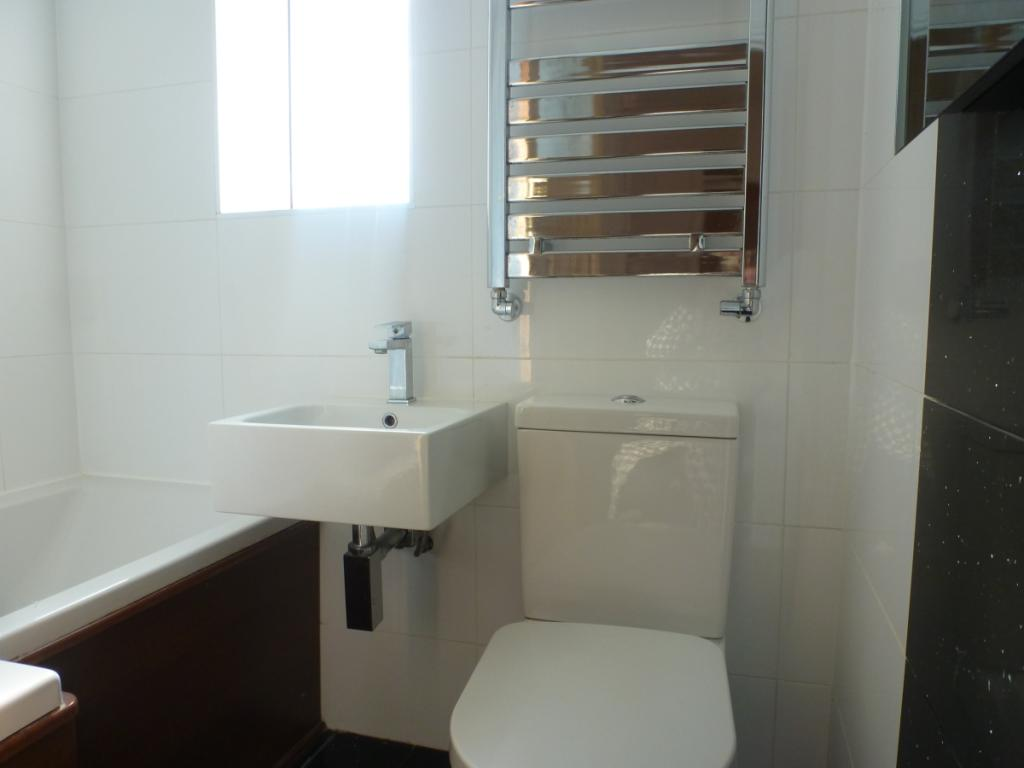 14 Lovett Road ba...