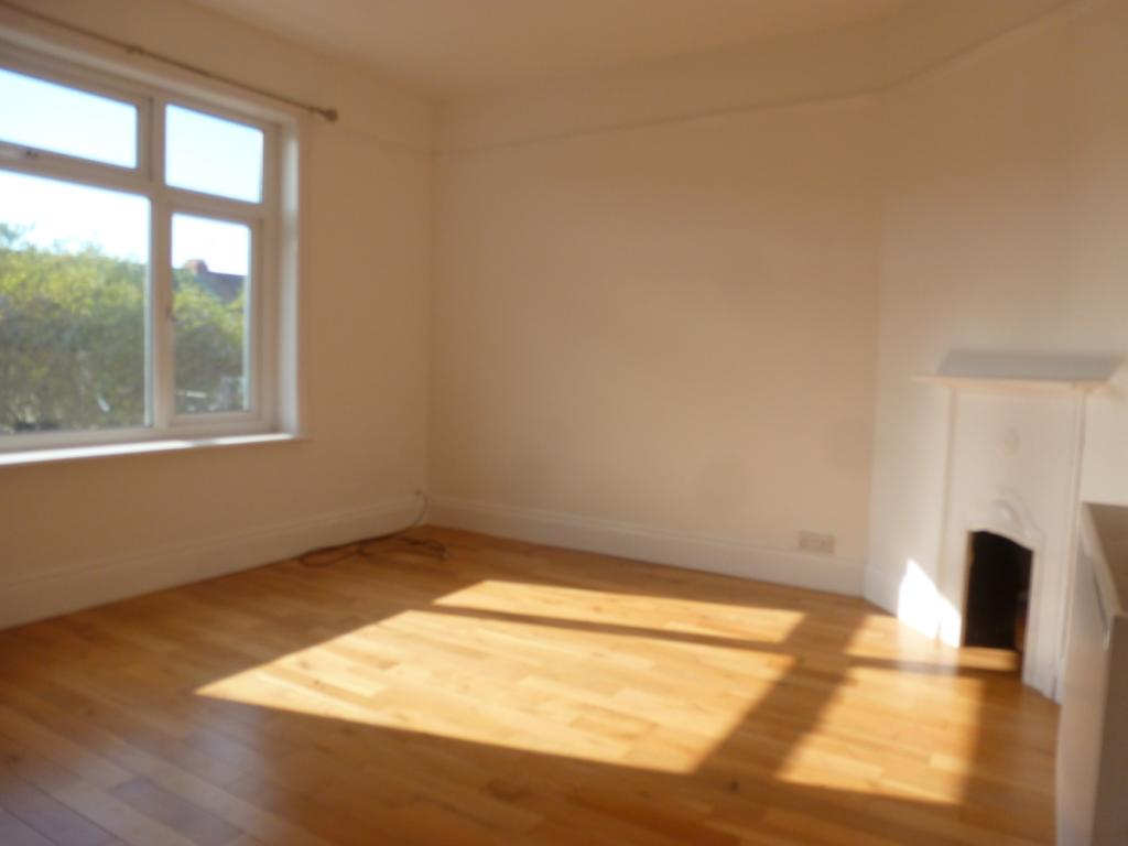14 Lovett Road be...