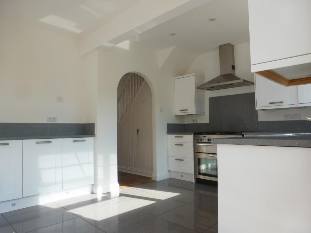 14 Lovett Road ki...