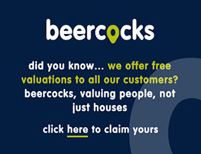 Get brand editions for Beercocks, Beverley