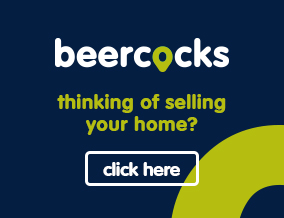 Get brand editions for Beercocks, Cottingham
