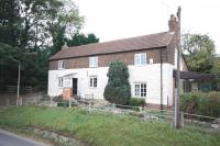 Old Village Road Detached property for sale