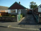 Photo of Courtland Drive,