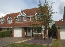 3 bed Detached property in Camrose Close...