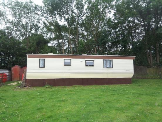 dog friendly two bedroom mobile homes for rent oodle marketplace