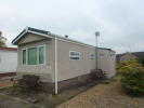 Mobile Home for sale in Oakfield Park Home...