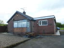 Whitehurst Detached Bungalow for sale