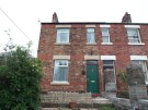 semi detached house for sale in Bryn Derw, Cefn-Y-Bedd...