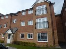 65 Lamberton Drive Ground Flat for sale