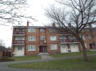Flat for sale in Ty Rhosydd...
