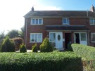 semi detached property for sale in Davies Avenue, Brymbo...