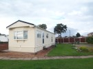 Oakfield Park Home Estate Mobile Home for sale