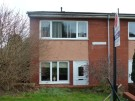 2 bedroom semi detached home for sale in Wheat Close, Gwersyllt...