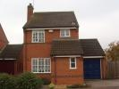 3 bedroom Detached home to rent in EAST HUNSBURY  ...