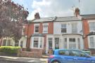 4 bedroom Terraced property to rent in ABINGTON   NORTHAMPTON  ...