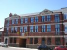 1 bedroom Apartment to rent in ABINGTON   NORTHAMPTON  ...