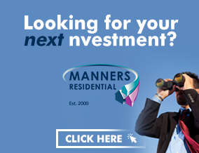 Get brand editions for Manners Residential Limited, Woking