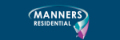 Manners Residential Limited, Woking