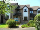 3 bedroom Terraced property in New Milton, Hampshire