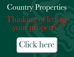 Get brand editions for Country Properties, Hitchin (Sales and Lettings)