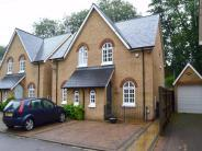 2 bedroom semi detached property for sale in Midland Cottages...