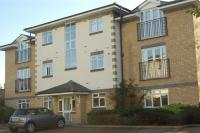 Flat for sale in 36 Morello Gardens...