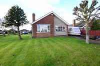 Detached Bungalow for sale in Chestnut Road, Waltham