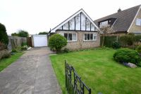 Detached Bungalow for sale in The Oval, Scartho