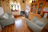 3 bedroom Terraced home for sale in Gilbey Road, Grimsby
