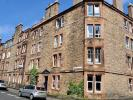 2 bedroom Flat in 2 Springvalley Terrace