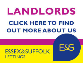 Get brand editions for Essex & Suffolk Lettings, Colchester