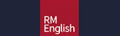 R M English York Limited, York and Surrounding Villages
