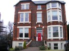 2 bedroom Apartment in Warren Road, Crosby...
