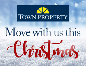 Get brand editions for Town Property/Town Flats, Eastbourne