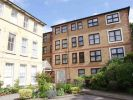2 bedroom Apartment for sale in Fairfield Road...