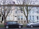 1 bed Apartment in The Avenue, EASTBOURNE...