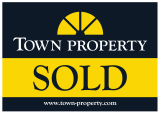Town Property/Town Flats/Town Rentals, Eastbourne