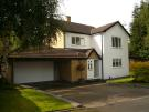 Oakwood Drive Detached house to rent