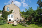 Character Property to rent in Oak Lane, Bollington...