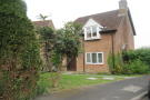 4 bedroom property in Mill Rise, Robertsbridge