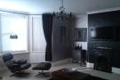 Flat to rent in Streatfield Road...