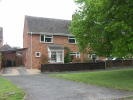 St. James Close semi detached property to rent